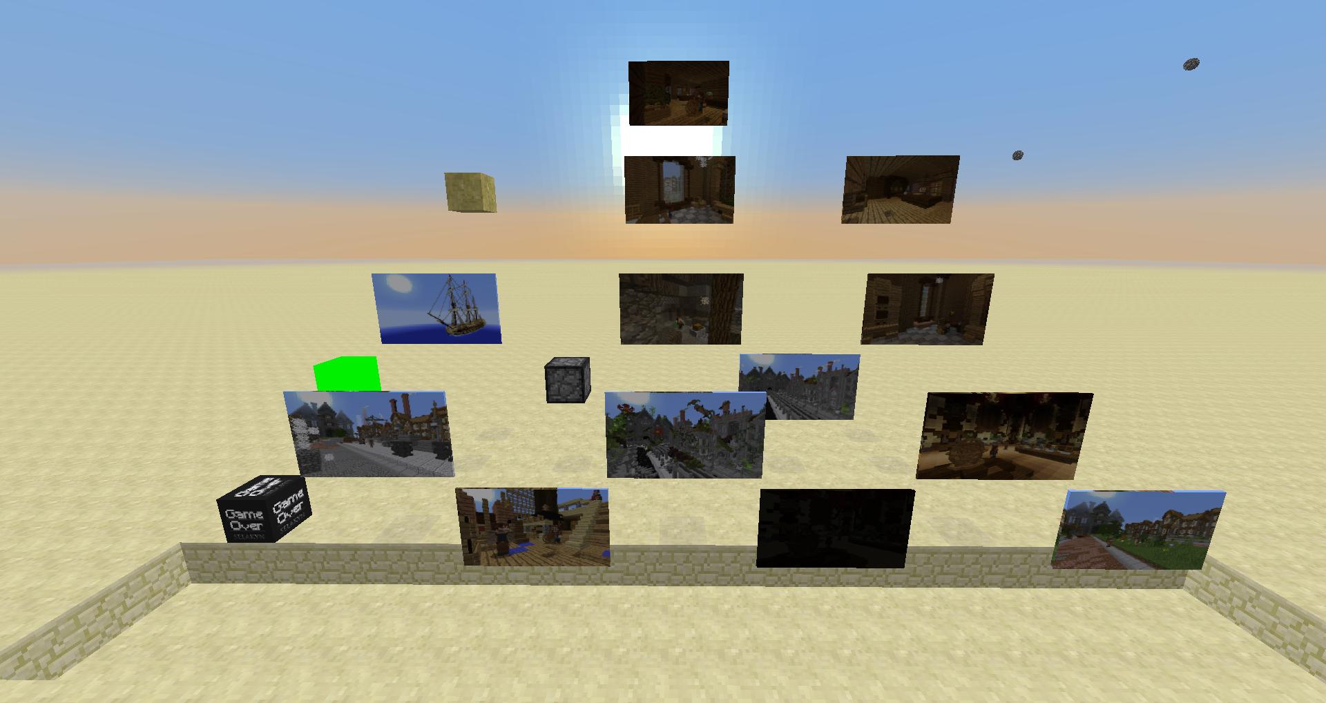 Maps test5